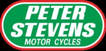 www.peterstevens.com.au